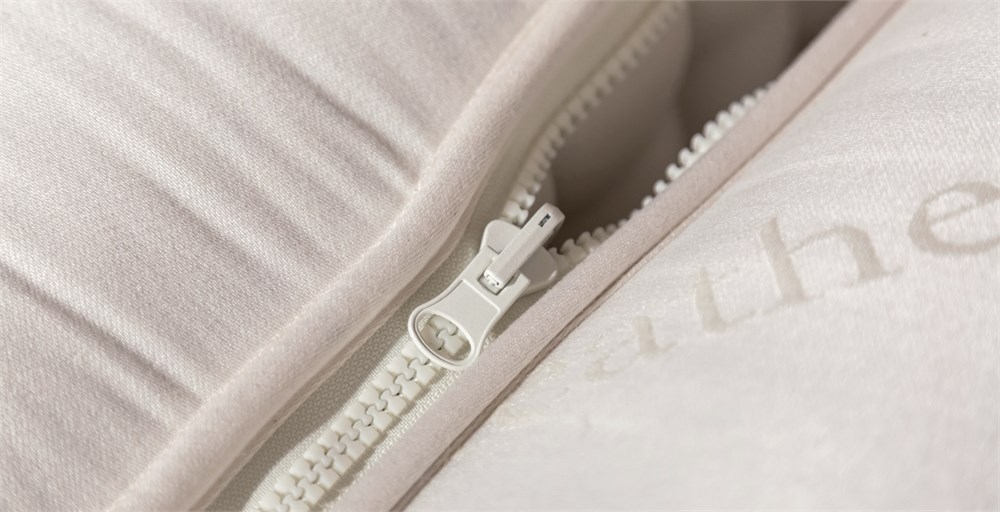 Byron Zip & Link Mattress